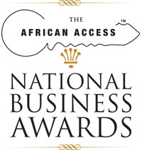 African Access National Business Awards make final call for 'Oscar nominees'