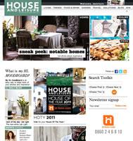 Specialist magazines hit new niches
