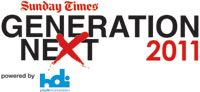 Generation Y knows the coolest brands