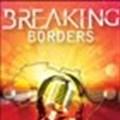 'Breaking Borders' - extraordinary stories of migrants living in Johannesburg