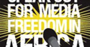 Ugandan online editor arrested for publishing op-eds