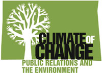 PRISA speakers promise climate of change