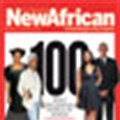Mugabe, Tutu and Akon make New African top 100 Africans list