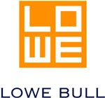 """Shoe City ad: Lowe Bull """"regrets any distress caused"""", apologises"""