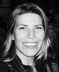 Susannah Holz