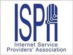 Universities join ISPA
