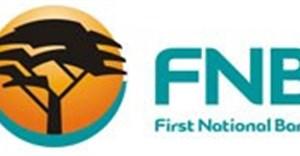 FNB/BER Consumer Confidence Index released