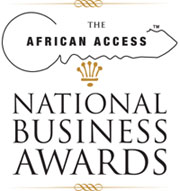 Exceptional media turnout at the 9th Annual African Access National Business Awards