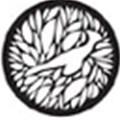 Loeries Ubuntu Award & Communication design panels announced