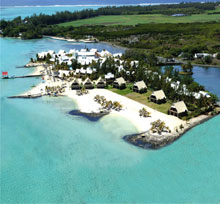 OFM's breakfast club to party in Mauritius