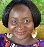 Ugandan journo named 2011-2012 Elizabeth Neuffer Fellow