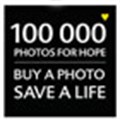 Photo exhibition to raise funds for charity