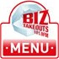 [Biz Takeouts Lineup] 05: Presentation tips, perspective labs and Loeries judging