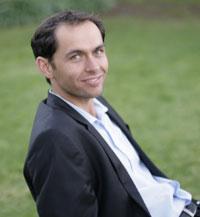 Alan Knott-Craig Jnr