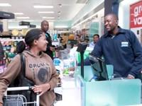 Clicks expands to Botswana