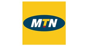 Uganda: Pay TV service providers embrace mobile payments