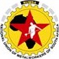 NUMSA calls off strike