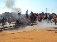 Malawi: MACRA stops radio coverage of demonstrations