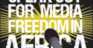 Independent broadcasters harassed by Burundi government