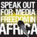 Ghana: Avoka calls for non-partisan debate on Information Bill