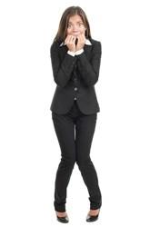 Stress: The silent communication killer