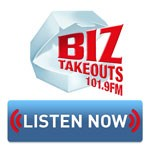 [Biz Takeouts Podcast] 10: Creating trends and leadership in advertising