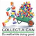 Can collecting develops small businesses