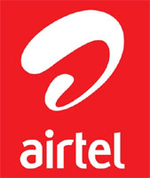 Airtel Nigeria to improve access to telecoms