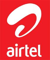 Airtel Nigeria to improve access to telecoms