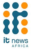 ITNewsAfrica Innovation Dinner secures sponsors