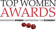 Pfizer South Africa sponsors Top Women Awards
