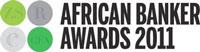 African Banker Awards shorlist announced