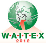 WAITEX 2012 - an export opportunity