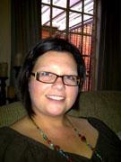 Cherrie-Lynne Lawlor