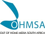 Industry can join OHMSA as associate members
