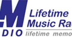 LM Radio to launch in Free State and Lesotho