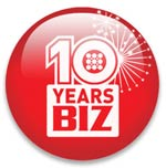 [Biz Takeouts Podcast] 13: Break into new markets using innovative strategies