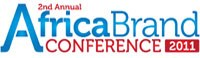 Social media conference targets African businesses