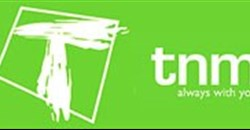 TNM grows by 23% amidst economic hiccups