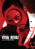 "Award-winning ""Viva Riva!"" opens in Southern Africa"