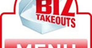 [Biz Takeouts Lineup] 15: SA's brand history, plus paying tribute to Deon du Plessis
