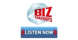 [Biz Takeouts Podcast] 15: SA's brand history, branding during RWC, Deon du Plessis tributes