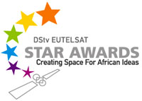 2011 DStv Eutelsat Star Awards announce winners