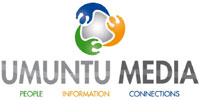 Umuntu Media receives funding from eVA Fund
