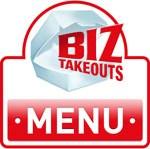 [Biz Takeouts Lineup] 16: Destination marketing and cultural awareness