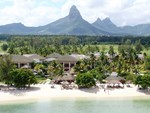 Hilton Worldwide Middle East & Africa wins at 2011 World Travel Awards