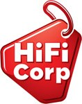 Safely dispose of e-waste in store at Hi-Fi Corp