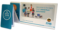FNB Namibia introduces lifestyle banking Z-card