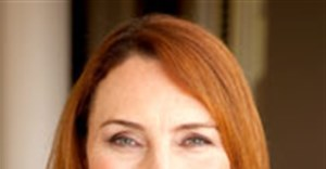 Kylie Munnich