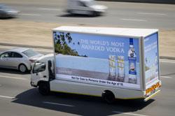 Provantage launches Mobilites